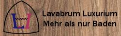 Lavabrum