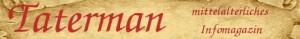 taterman-banner